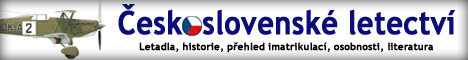 www.cs-letectvi.cz